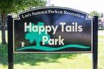 Happy Tails Park.jpg