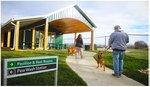 Wayside Waifs Bark Park.jpg