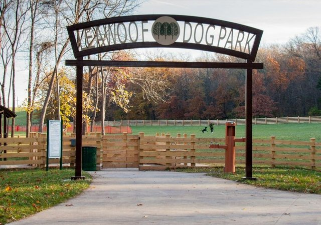 Leawoof Dog Park.jpg