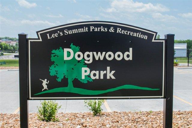 Dogwood Park.jpg