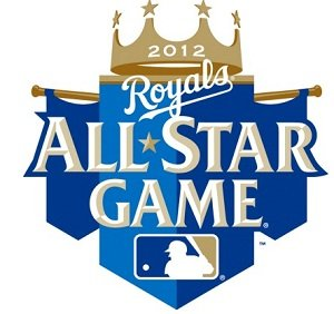 all_star_game_logo.jpg.jpe