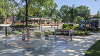 Thompson-Splash-Pad-playground-web.jpg