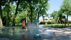 Sapling-Grove-Park-4web.jpg