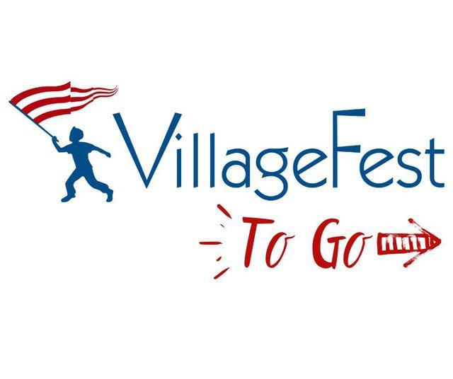 village_fest_to_go.jpg