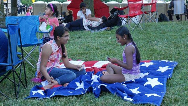 star-spangled-spectacular-card-game-flag-diversity-july4-web.jpg