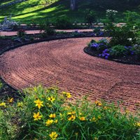 Hyde Park Garden 4.jpg