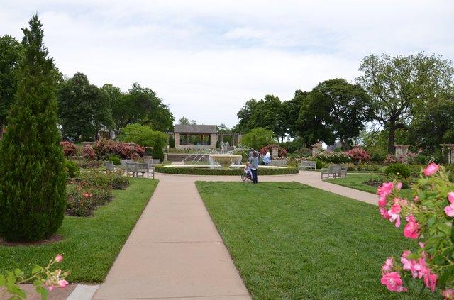 Loose Park Rose Garden 5.jpg