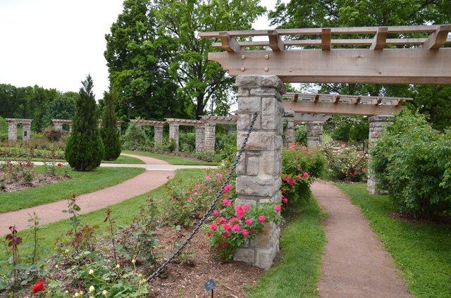 Loose Park Rose Garden 3.jpg