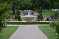 Loose Park Rose Garden.jpg
