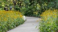 Overland ParkArboretum & Botanical Gardens.jpg