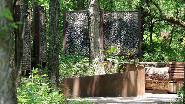 Overland ParkArboretum & Botanical Gardens 2.jpg