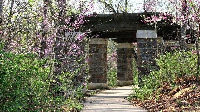 Overland ParkArboretum & Botanical Gardens 6.jpg