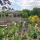 Powell Gardens 2.jpg
