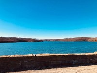 Wyandotte County Lake.jpg