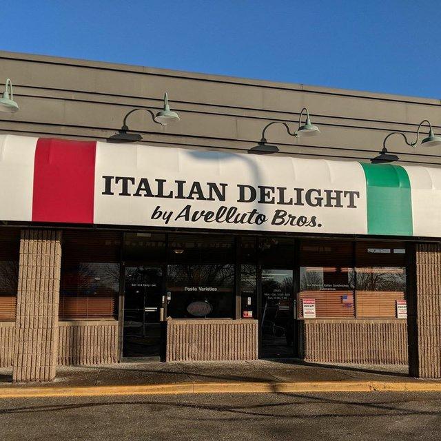 italian_delight.jpg