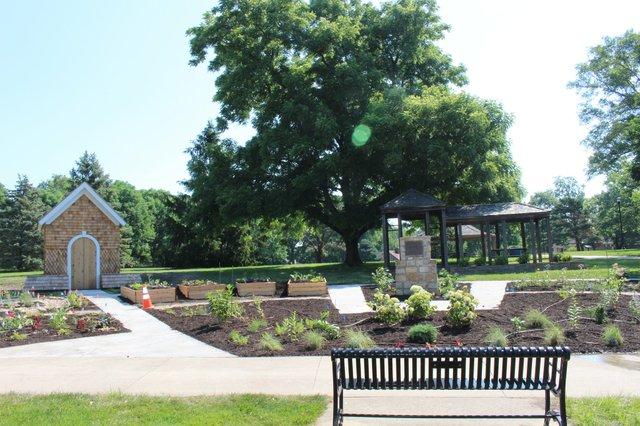 West Flanders Park 3.jpg