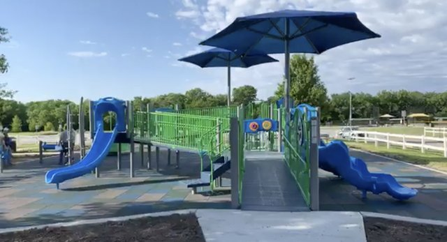 Recreation Park 4.jpg