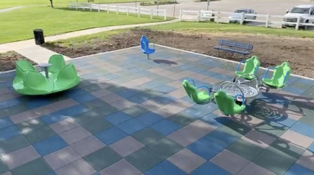 Recreation Park 3.jpg