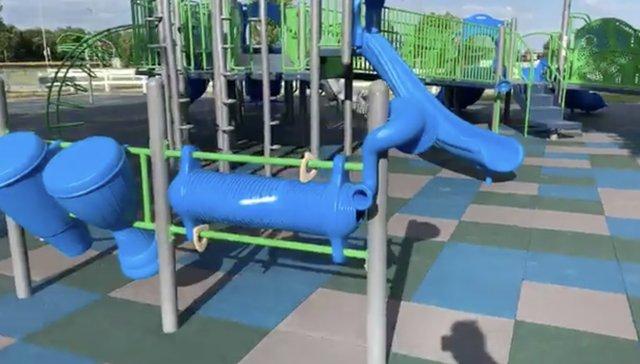 Recreation Park 2.jpg