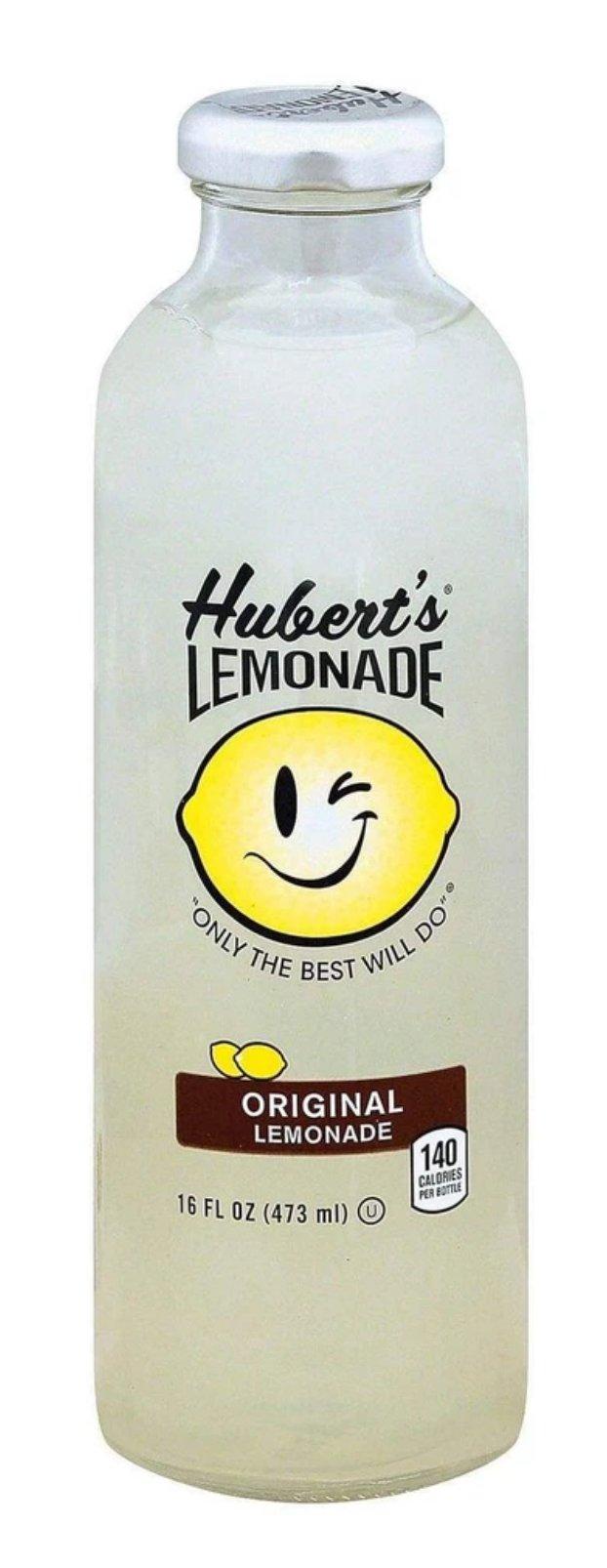 Hubert''s.png