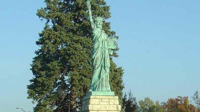 Statue-of-Liberty-KCMO.jpg