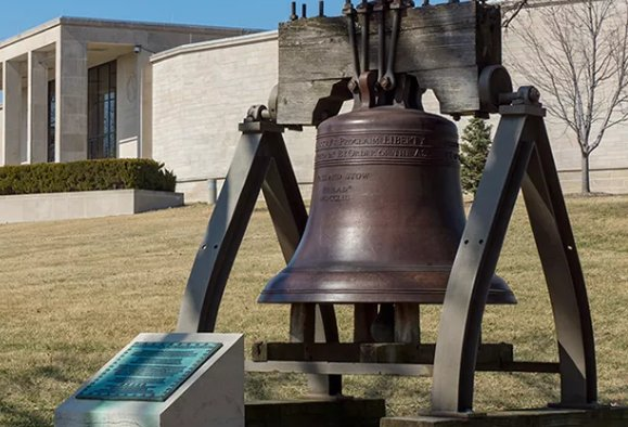 LIBERTY_BELL_TRUMAN_LIBRARY.png