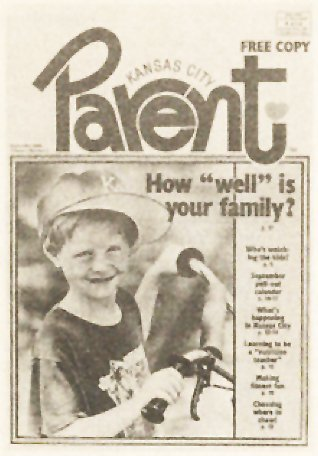 1985 first issue_Conv_corr.jpg