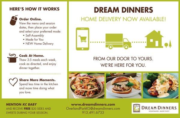 Dream Dinners_KCB Summer 2020.jpg