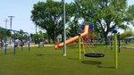 Dagg Park.jpg
