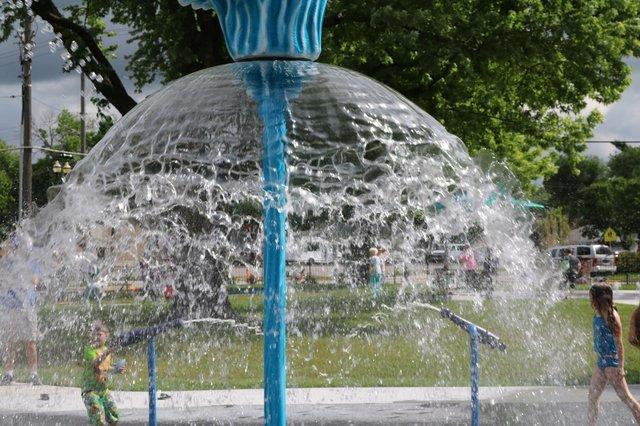 Dagg Park 2.jpg