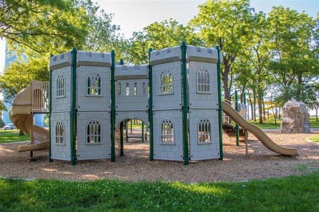 Harris Park 3.jpg