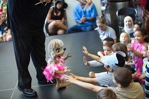 Puppets2011.jpg.jpe