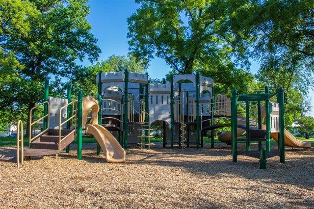 Harris Park 4.jpg
