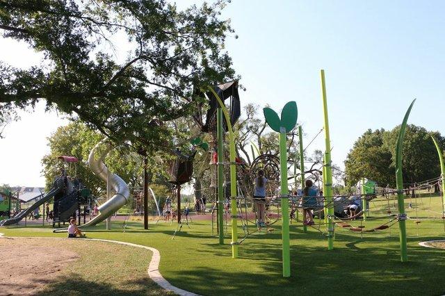 Meadowbrook Park 4.jpeg