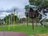 Meadowbrook Park 3.jpeg
