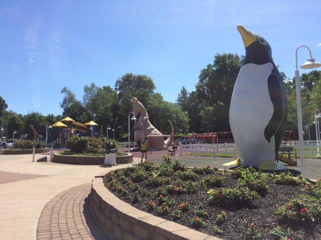 Penguin Park 2.jpg