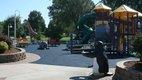 Penguin Park 3.jpg