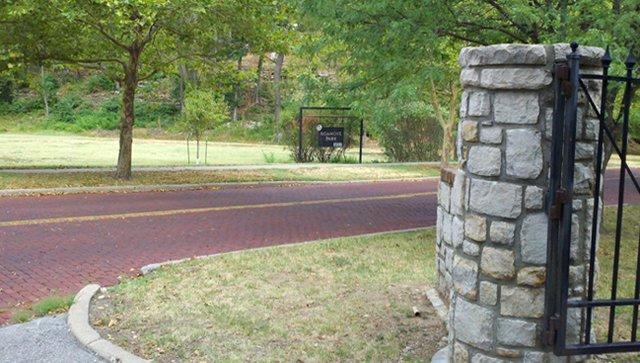 Roanoke Park 3.jpg