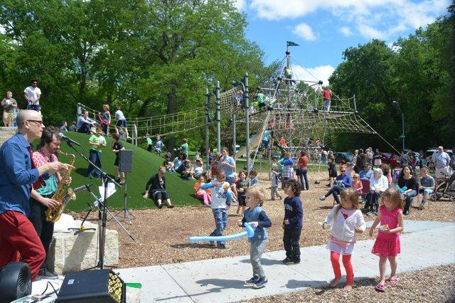 Roanoke Park **.jpg