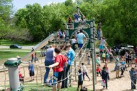 Roanoke Park *.jpg