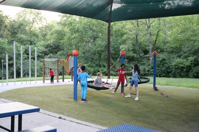 Valley Park 3.jpeg