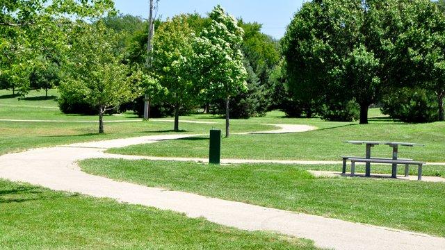 Indian Valley Park 3.jpg