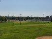 Macken Park 2.jpg