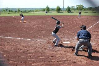 Platte Ridge Park.jpg