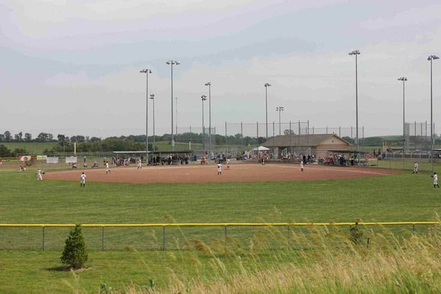 Platte Ridge Park 2.jpg