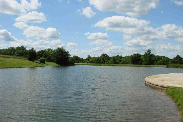 Platte Ridge Park 3.jpg