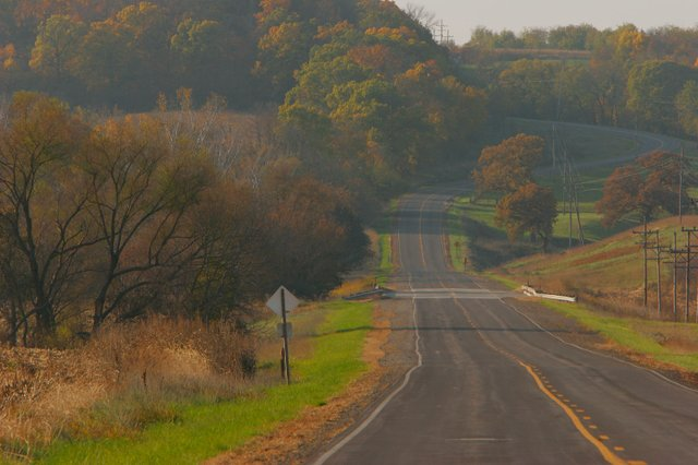 *Glacial Hills Scenic Byway.jpg
