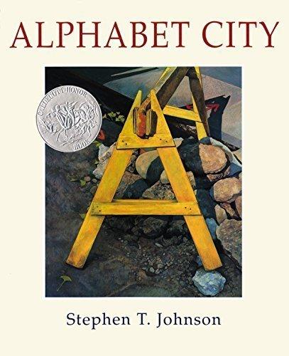 alphabetcity.jpg
