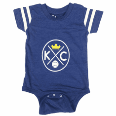 bunkermade-kcmo-infant-onesies-kc-crown-2.png