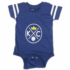 bunkermade-kcmo-infant-onesies-kc-crown-2.png